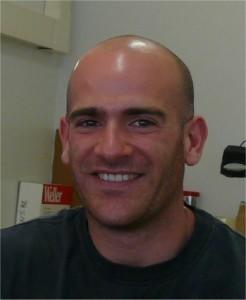 Francesco Dose